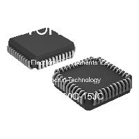 ATF2500C-15JC - Microchip Technology Inc - Electronic Components ICs