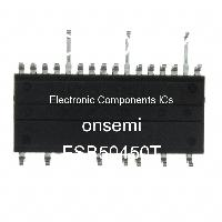 FSB50450T - ON Semiconductor