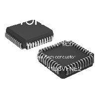 MC68HC711D3VFNE2 - NXP Semiconductors - Microcontrollers - MCU