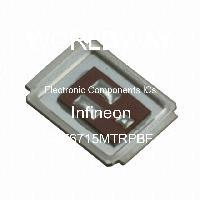 IRF6715MTRPBF - Infineon Technologies AG
