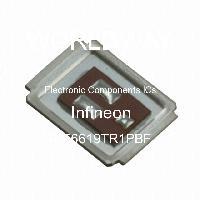 IRF6619TR1PBF - Infineon Technologies AG