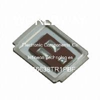 IRF6638TR1PBF - Infineon Technologies AG - Electronic Components ICs