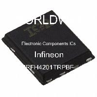 IRFH4201TRPBF - Infineon Technologies AG - Electronic Components ICs