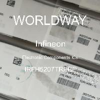 IRFH5207TRPBF - Infineon Technologies AG - Componente electronice componente electronice