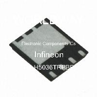 IRLH5036TRPBF - Infineon Technologies AG - 전자 부품 IC