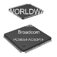 PCI9054-AC50PI F - Broadcom Limited - PCIインターフェースIC