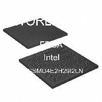 5SGSMD4E2H29I2LN - Intel Corporation - FPGA(Field-Programmable Gate Array)