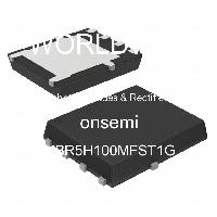 MBR5H100MFST1G - ON Semiconductor