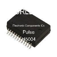 H5004 - Pulse Electronics Network
