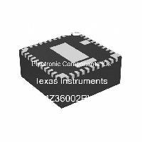 LMZ36002RVQT - Texas Instruments - Electronic Components ICs