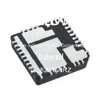 ISL8201MIRZ - Renesas Electronics Corporation - 非隔离式DC/DC转换器