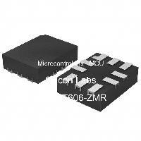C8051T606-ZMR - Silicon Laboratories Inc