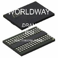 IS43TR16128A-125KBLI - Integrated Silicon Solution Inc