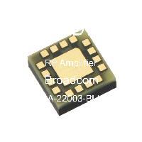 MGA-22003-BLKG - Broadcom Limited - RFアンプ