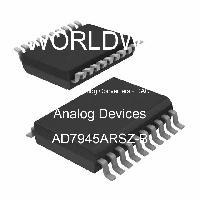 AD7945ARSZ-B - Analog Devices Inc