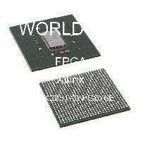 XC7K325T-3FFG676E - Xilinx