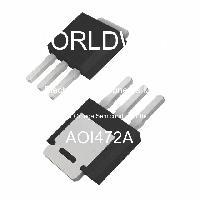 AOI472A - Alpha & Omega Semiconductor - 전자 부품 IC