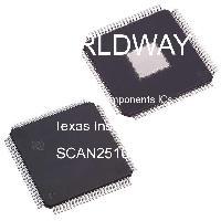 SCAN25100TYA - Texas Instruments