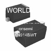 1N914BWT - ON Semiconductor