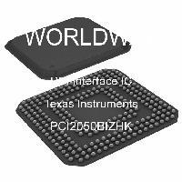 PCI2050BIZHK - Texas Instruments