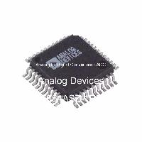 AD7864ASZ-1REEL - Analog Devices Inc