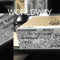 AD7723BSZ - Analog Devices Inc - 아날로그-디지털 변환기-ADC