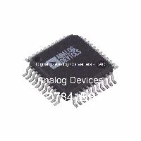 AD7841BSZ - Analog Devices Inc