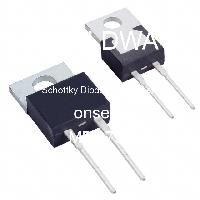 MBR735 - Vishay Semiconductors - 쇼트 키 다이오드 및 정류기