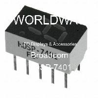 HDSP-7401 - Broadcom Limited