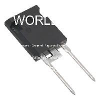 APT100DL60BG - Microsemi Corporation - Diodes - General Purpose, Power, Switching