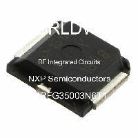 MRFG35003N6T1 - NXP USA Inc.
