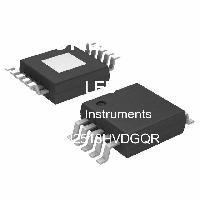 TPS92513HVDGQR - Texas Instruments