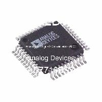 AD7716BSZ - Analog Devices Inc - Analog to Digital Converters - ADC
