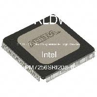 EPM7256SRI208-10 - Intel Corporation - CPLD  - 复杂可编程逻辑器件