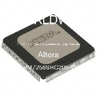 EPM7256SRC208-7N - Intel Corporation - CPLD  - 复杂可编程逻辑器件