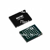 MX29LV640ETXEI-70G - Macronix International Co Ltd