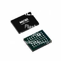 MX29LV800CBXEI-70G - Macronix International Co Ltd