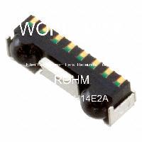 RPM871-H14E2A - ROHM Semiconductor