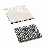 XC6VLX365T-2FFG1156C - Xilinx - FPGA(Field-Programmable Gate Array)