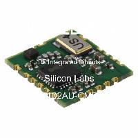 ZM3102AU-CME1R - Silicon Laboratories Inc