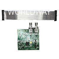 4160134XX-3 - Digi International Inc - Multimedia-ICs