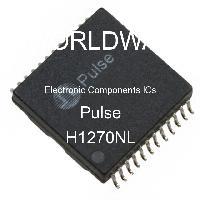 H1270NL - Pulse Electronics Corporation