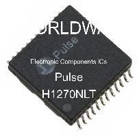 H1270NLT - Pulse Electronics Corporation