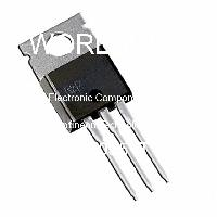 IPS0551T - Infineon Technologies AG