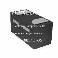 AOZ8851DI-05 - Alpha & Omega Semiconductor - 전자 부품 IC