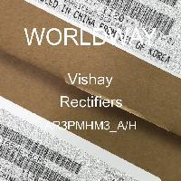 AR3PMHM3_A/H - Vishay Semiconductors - Retificadores
