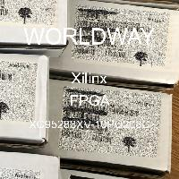 XC95288XV-10PQ208C - Xilinx - FPGA(Field-Programmable Gate Array)