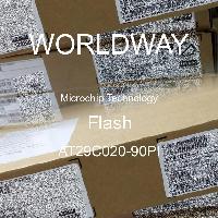 AT29C020-90PI - Microchip Technology Inc - Veloce