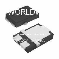 TPC27AHM3/86A - Vishay Semiconductors