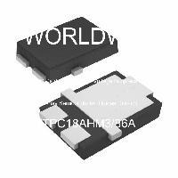 TPC18AHM3/86A - Vishay Semiconductors